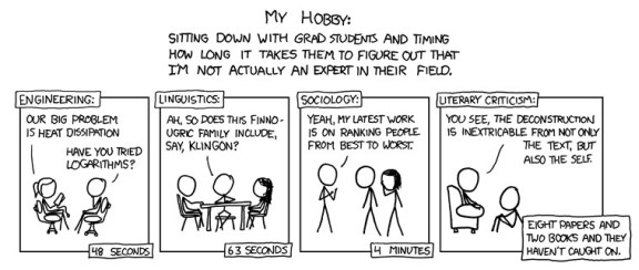 July | 2008 | Mighty Red Pen Xkcd Mammals