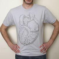 comicsans-tshirt1